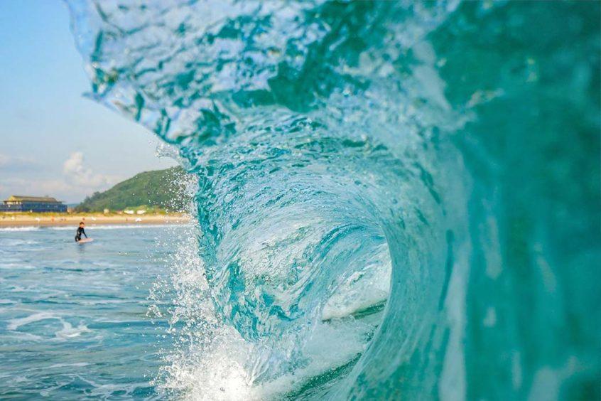 surf-para-principiantes