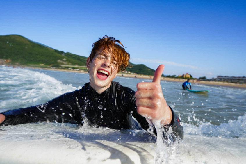 mejores-playas-para-hacer-surf-en-cantabria