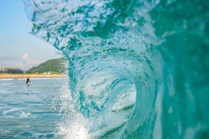 que-tabla-de-surf-elegir-para-principiantes