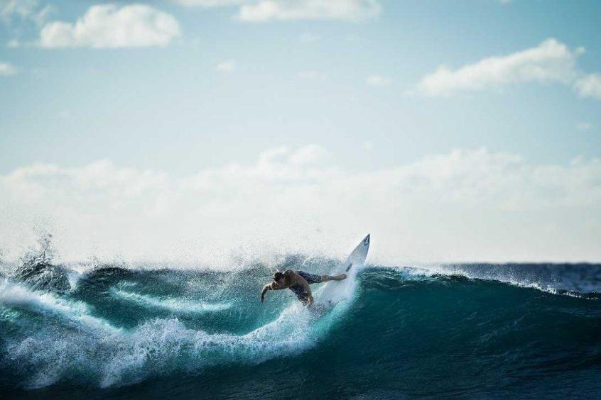 Partes_de_una_tabla_de_surf_1