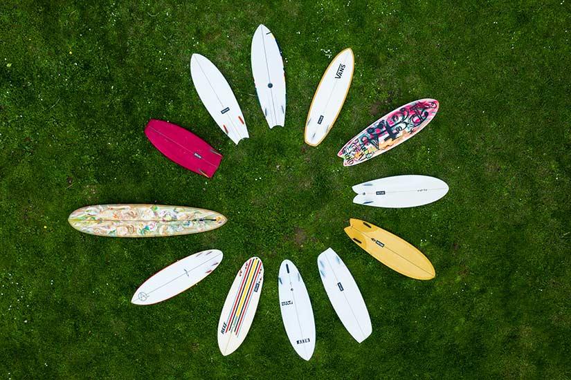 marcas-de-tablas-de-surf