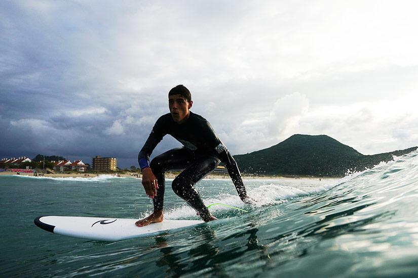 take-off-surf-técnica