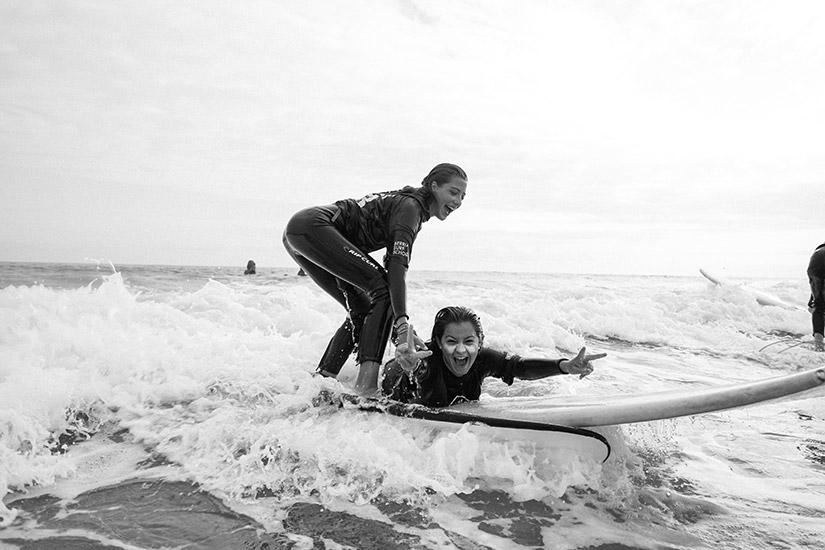 técnicas-básicas-de-surf