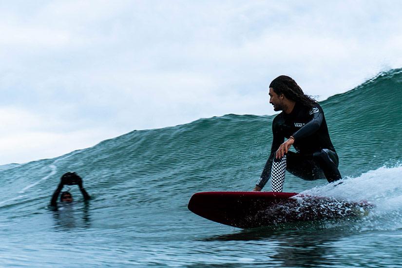 técnicas-básicas-para-surfear