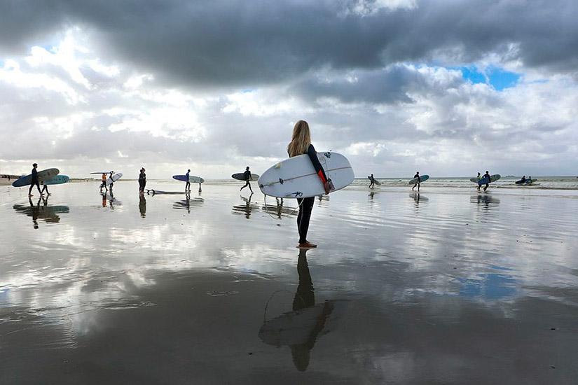 empezar-a-hacer-surf