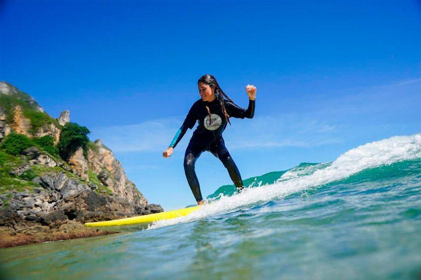 reglas-del-surf