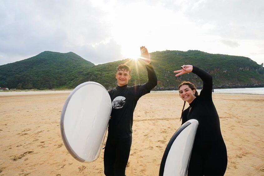 tabla-de-surf-para-niños-principiantes