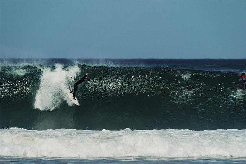calcular-medidas-tabla-de-surf