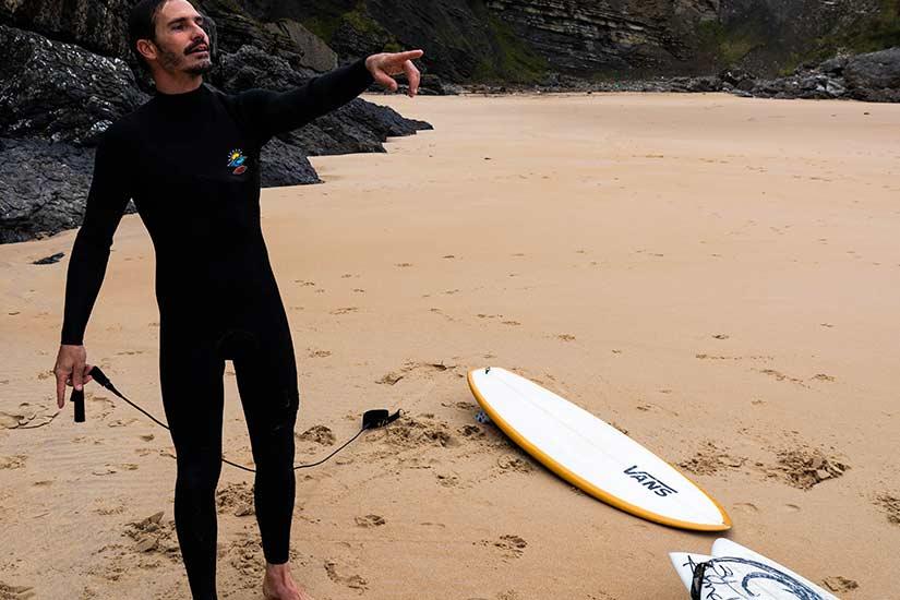 medidas-tabla-de-surf-segun-peso-y-altura