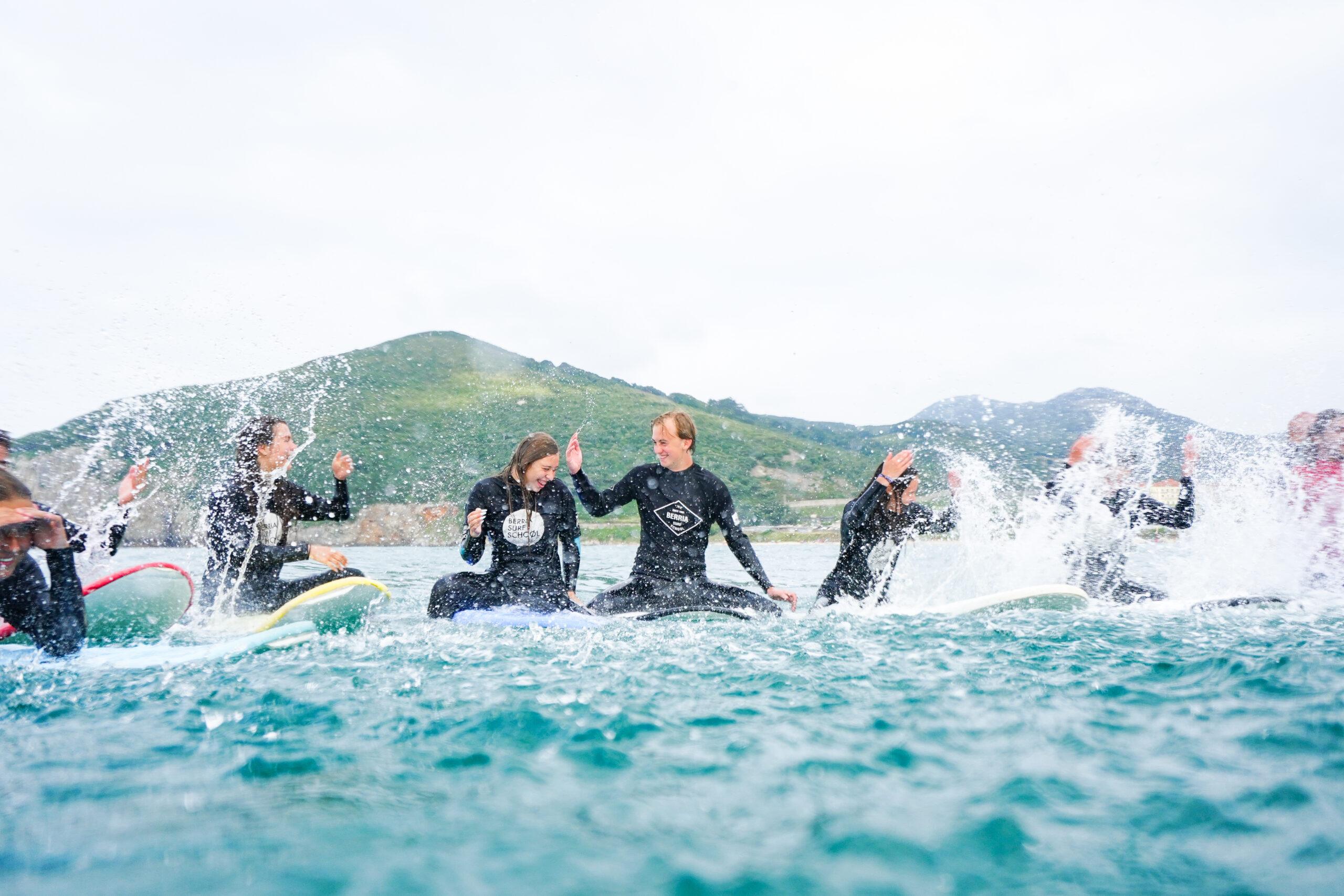 precio clases de surf (1)