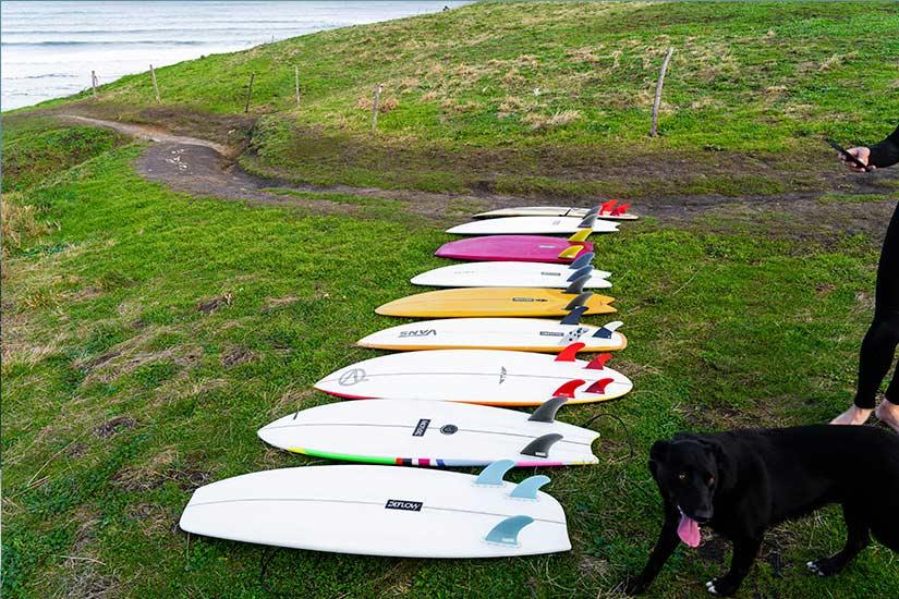 que-medida-de-tabla-de-surf-necesito