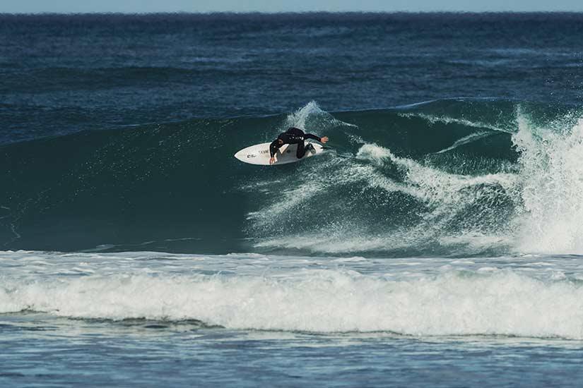 tarifas-clases-de-surf