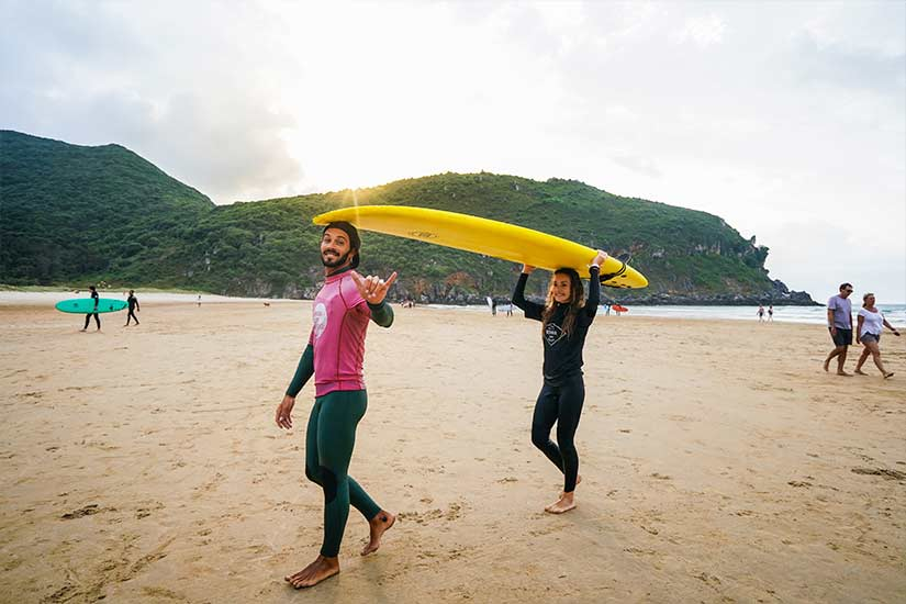 frases-para-instagram-sobre-surf-(1)