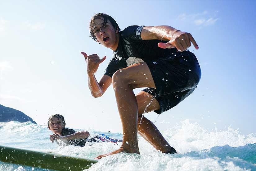 frases-sobre-el-surf-(1)