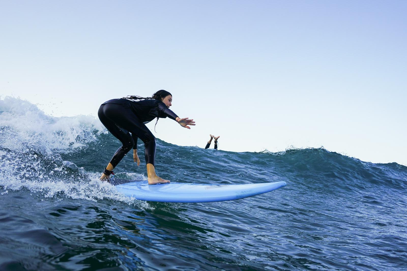 litros tabla surf según peso