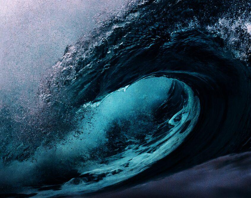 surf con olas gigantes (1)