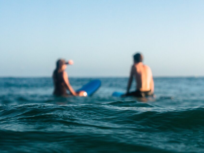 surf en laredo